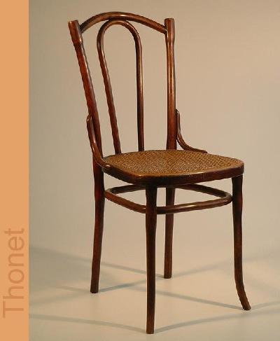 Thonet stuhl paar rarit t sessel nr 56 um 1900 ebay for Thonet stuhl design analyse
